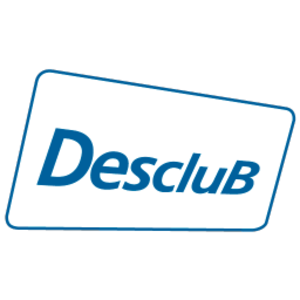 desclub